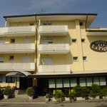 Hotel La Pigna