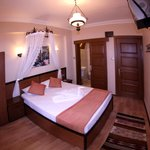 Dreams Guest House