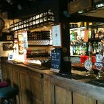 Crown Inn Groombridgeの写真