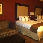 Foto de Holiday Inn Hammond - Northshore