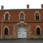 Adelaide Gaol
