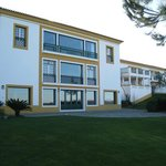 Photo of Hotel Segredos De Vale Manso