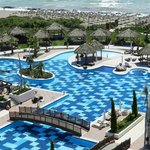 Sensimar Belek Resort & Spa Foto