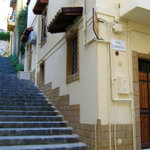 B&B Santo Spirito