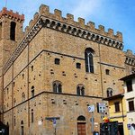Museo Nazionale del Bargello (Bargello Museum)