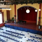 Aeolian Hall