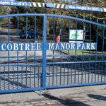Cobtree Manor Park