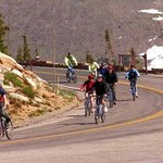 Colorado Bicycling Adventures