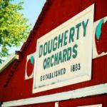 Photo of Dougherty Orchards
