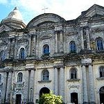 Basilica of St. Martin de Tours