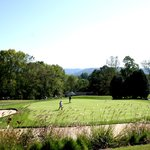 Etowah Valley Country Club