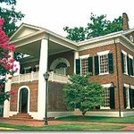 Dahlonega Gold Museum State Historic Site