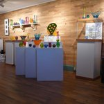 Glass Mountain Gallery & Studio