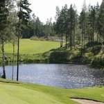 Linna Golf & Country Club