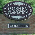 Photo of Goshen Plantation Golf Club