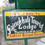 Sunder Cheetal Forest Lodge