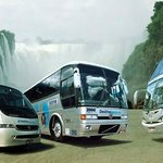 The Foz do Iguazu City Tour