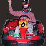 Maine Indoor Karting