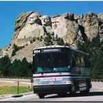 Mount Rushmore Tours