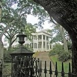 Historic Natchez Pageant