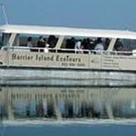 Barrier Islands Eco Tours