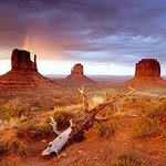 Sedona Sacred Tours - Private Tours