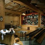 Sitka Tribal Tours - Day Tours