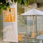 SomaFit Spa