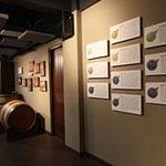 The Wine Museum