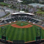 PK Park