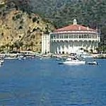 Catalina Island Visitors Bureau
