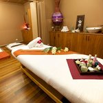 Chang Sabai Thai Massage & Spa