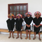 Academic Tours in Oaxaca - Private Day Tours