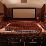 The Cleveland Institute of Art Cinematheque