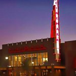 Cinemark Theater North Hollwyood