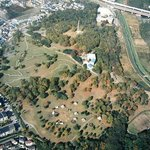 Kasori Shellmounds Site Museum