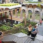‪Paddington Reservoir Gardens‬