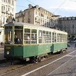 Linea 7  Tram Storici