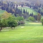Tsada Golf Club