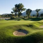 Photo of Dalton Ranch Golf Club
