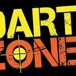 Dart Zone Meridian