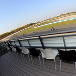 Donington Park