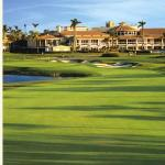 Photo of Doral Resort - Red Golf Course