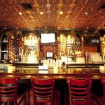 Drexell Irish Pub