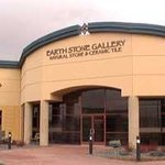 Earthstone Gallery