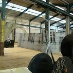Easy Paintball Murcia