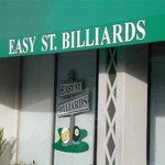 Easy Street Billiards