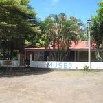 Museum El Ceibo