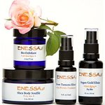 Enessa Wellness Spa