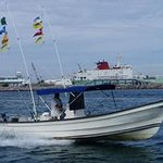 Bibi Fleet Sportfishing